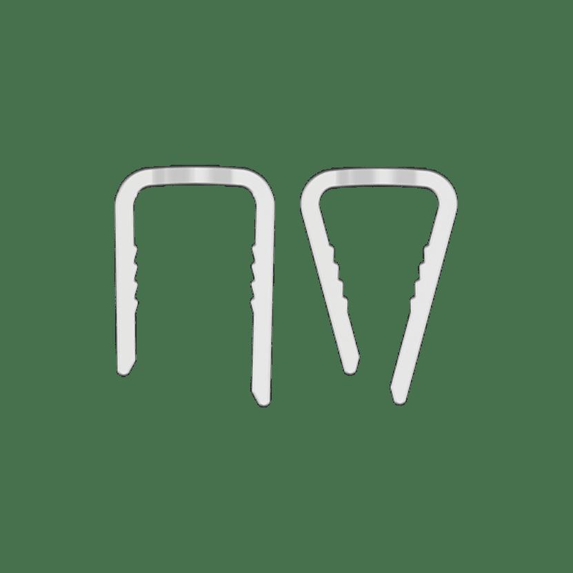 What is a bunion? | Stryker